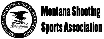 The Montana Shooting Sports Association Needs Your Help!