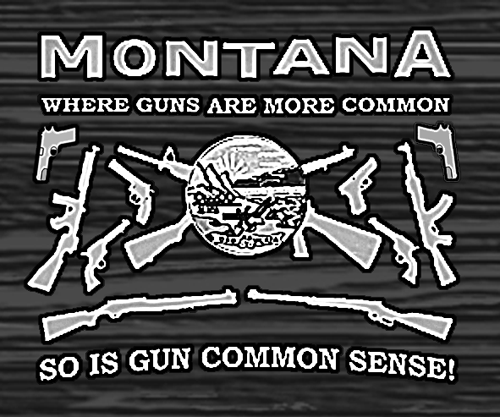 Poll: Are you planning a potential move to Montana to help keep it the last best pro-gun state in America?